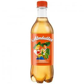 Almdudler 0,5L PET