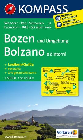 Mapy Rakousko Rakouskepotraviny Cz