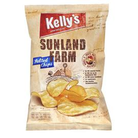 Kelly's Sunland Farm Chips