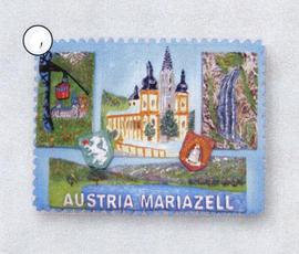 Magnet Mariazell